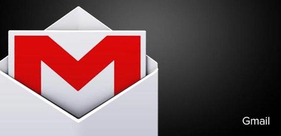 PVA Gmail