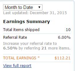 amazon-earnings